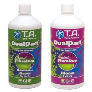 DualPart