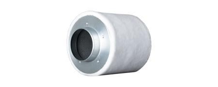 K2600-mini Prima Klima K2600-mini Aktiivihiilisuodatin